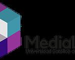 Otún Media Lab